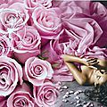 Octobre rose,
