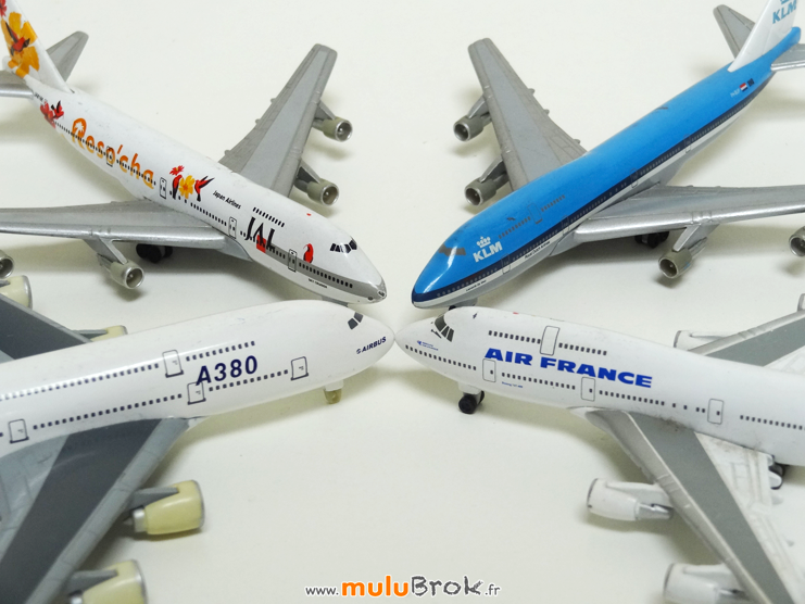 AVIONS-Air-France-4-muluBrok-Collection-Vintage