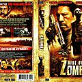rise_of_the_zombies__blu_ray__20262512102013
