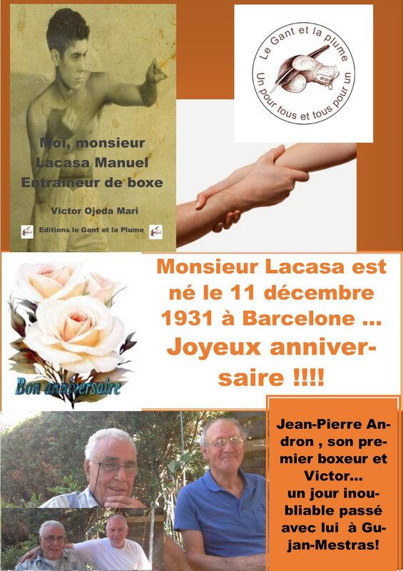 Anniversaire monsieur Lacasa_02