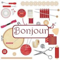 Bonjour-couture-broderie-gif-e1524158705550
