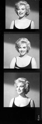 LML-sc07-studio-MM-contact_sheet-3b