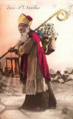 Saint Nicolas 3