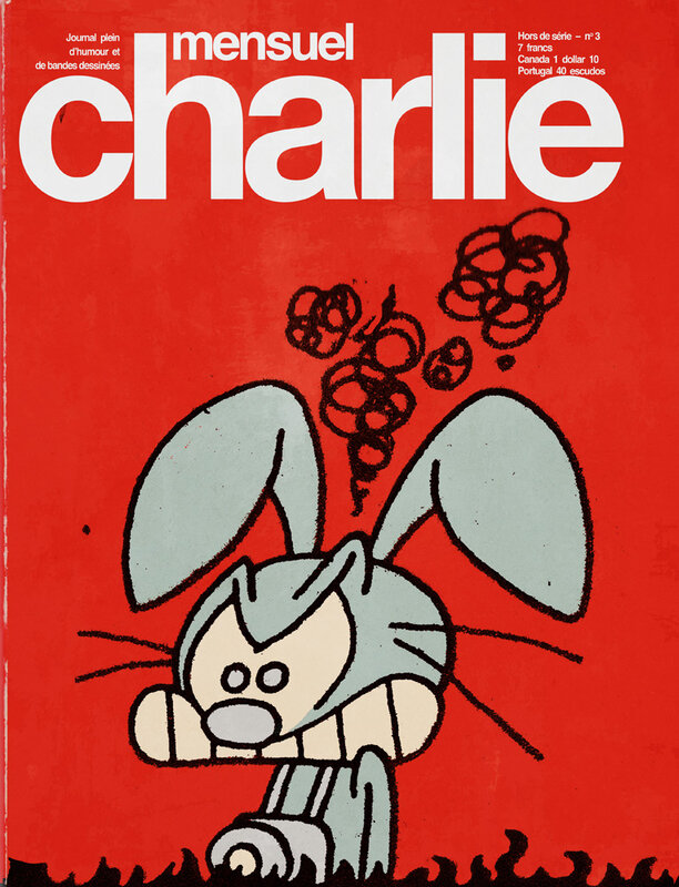 Charlie-Pinky-flat