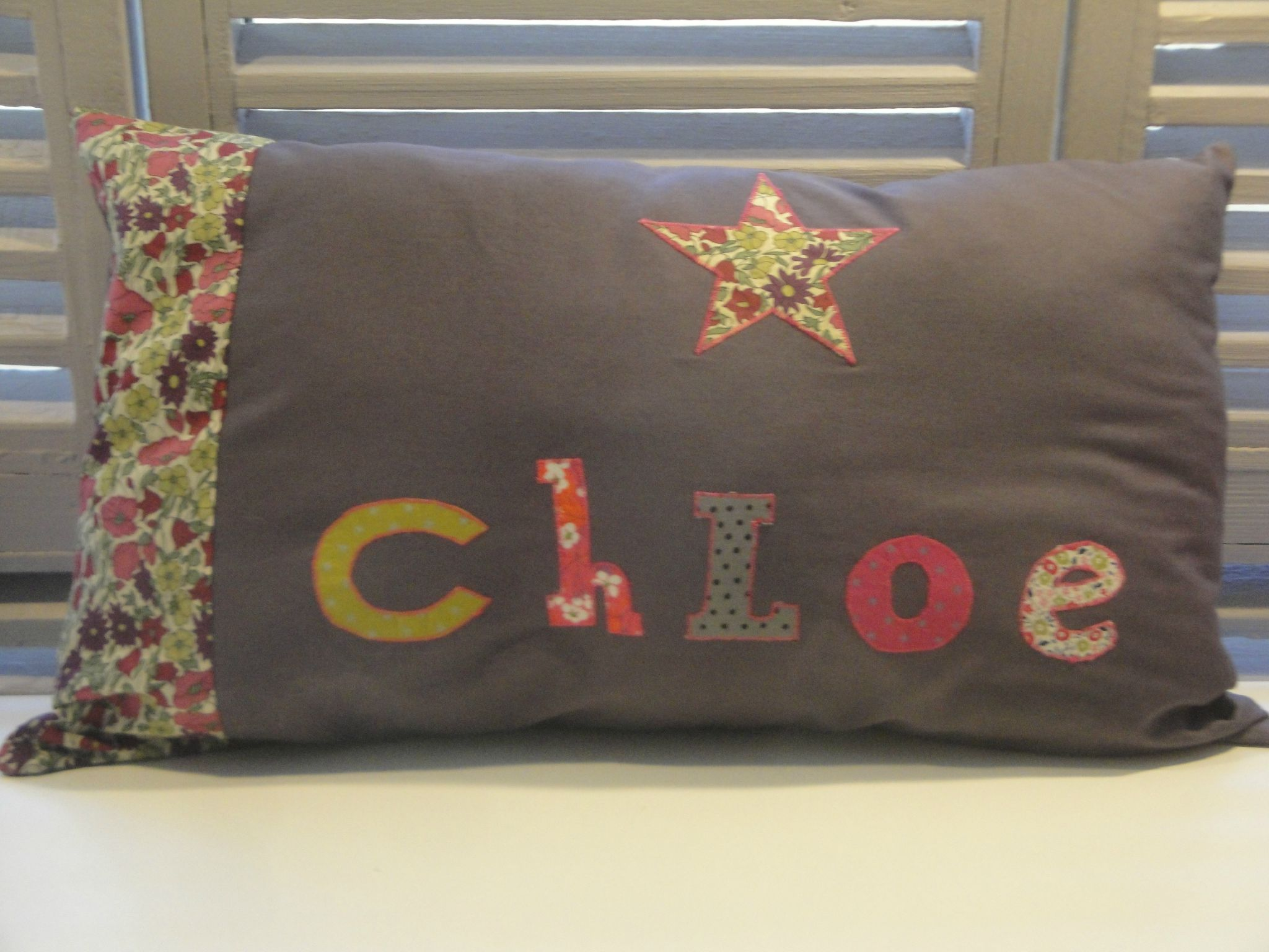 COUSSIN PERSONNALISE CHLOE (6)
