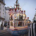 Granville Carnaval - 321