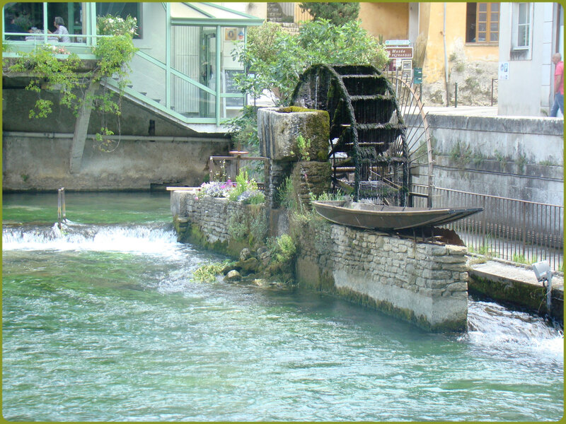 fontaine6