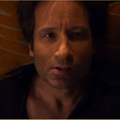 Californication [3x o1]