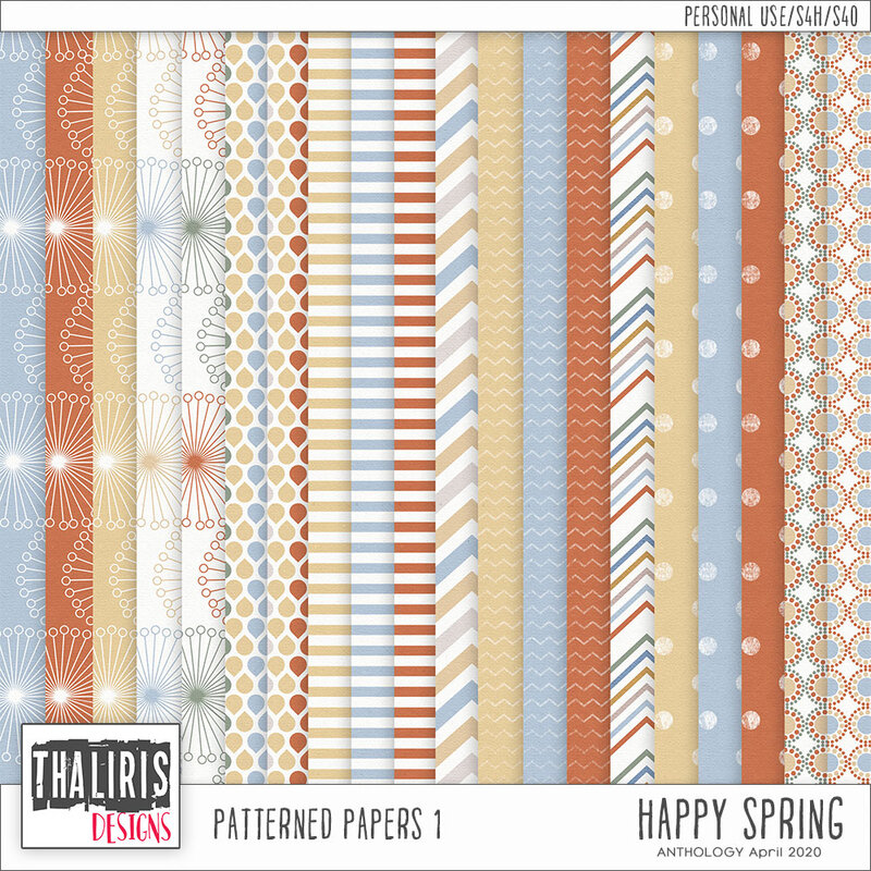 THLD-HappySpring-PatternedPapers1-pv1000