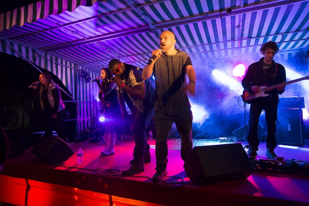 StouffitheStouves-DTGFestival-2014-30