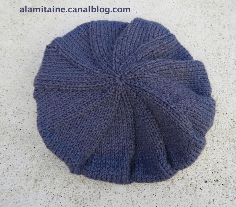 chapeau07