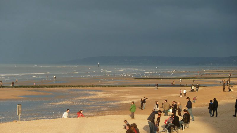 cabourg%252010%252011%2520041