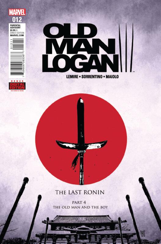 old man logan 12