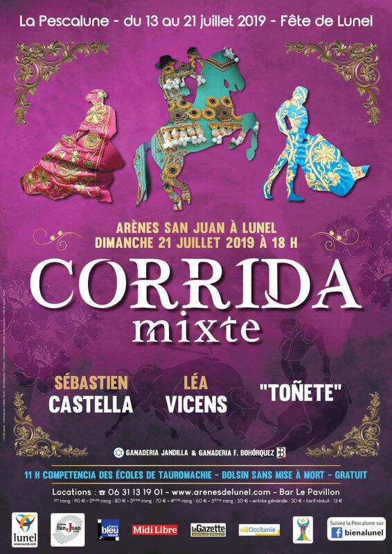 a3_corrida_2019