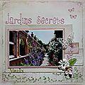 Jardins-secrets