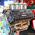 Ford Cosworth DFV V8 3L_01 - 1966 [UK] HL_GF