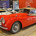Jaguar XK 120 roadster_09 - 1955 [UK] HL_GF