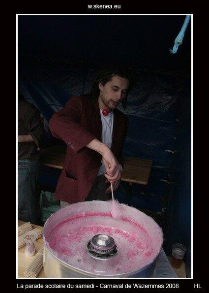 Laparadescolaire-Carnaval2Wazemmes2008-313