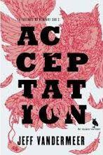Vandermeer_Acceptation