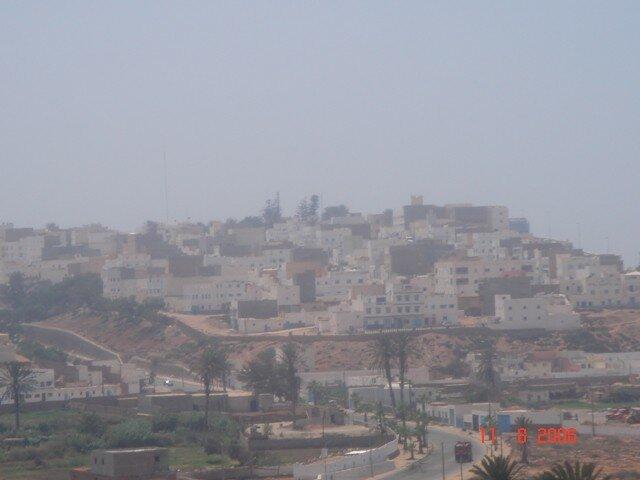31 Sidi Ifni 1