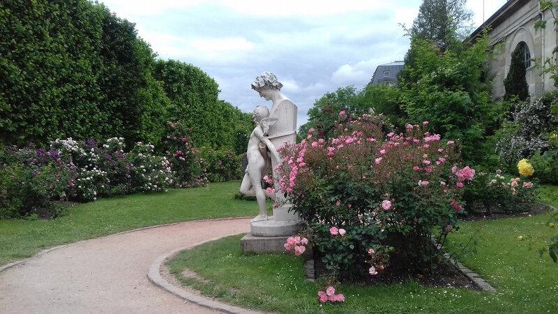 10 Jardin des Plantes, Paris (1)