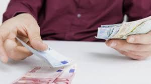 ponuka pôžičiek medzi jednotlivcami
