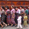 Quetzaltenango - Zunil 3