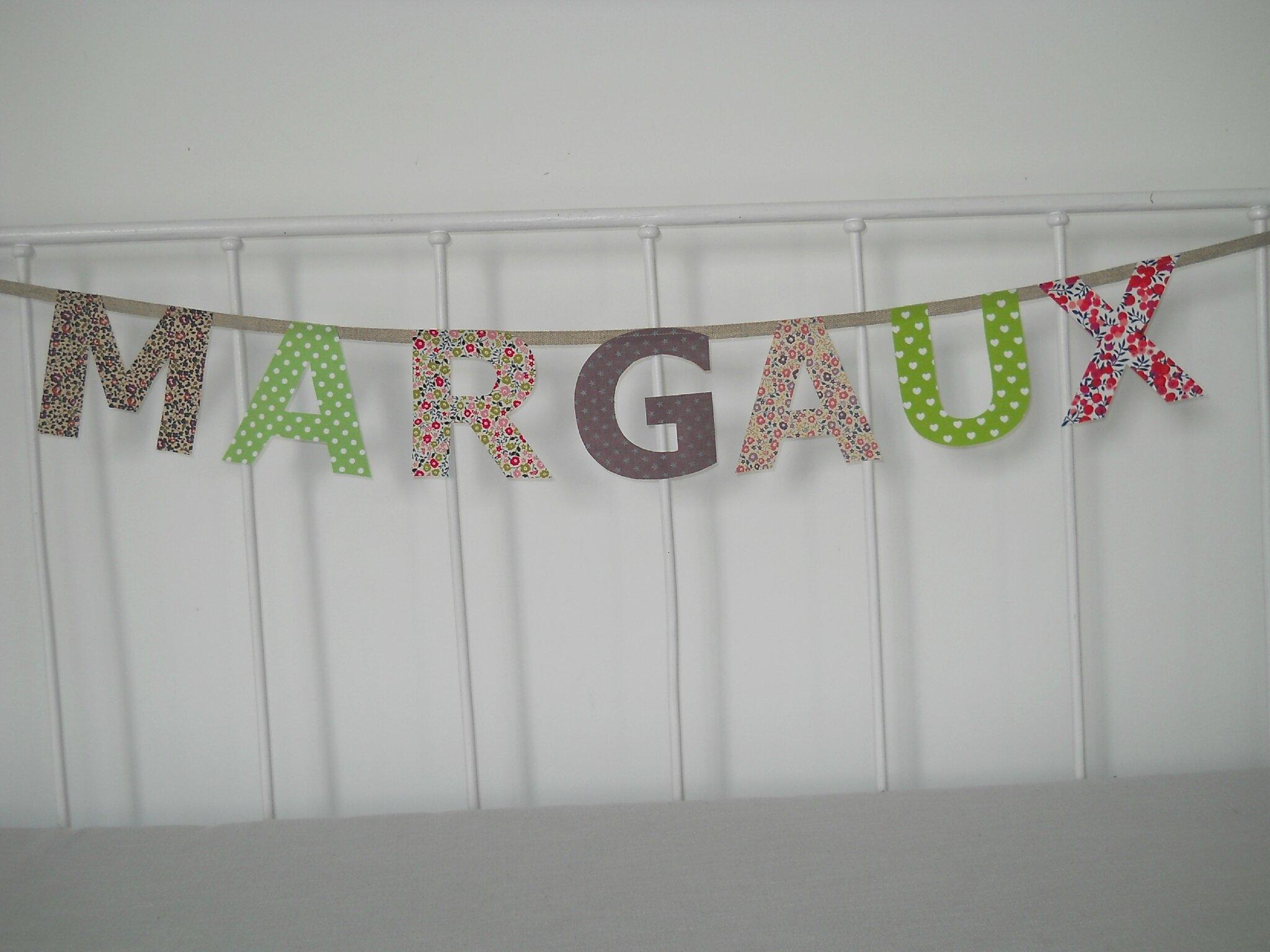 Margaux (1)