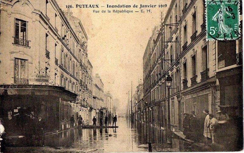 1919-01-11 - Puteaux