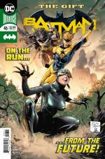 rebirth batman 46