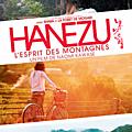 Hanezu, l'esprit des montagnes (kawase - 2011)