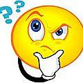 Les questions que vous vous posez sur le glaucome