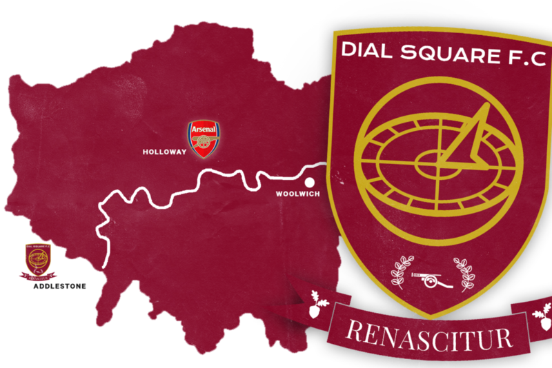 Arsenal-Dial-Square-1024x683