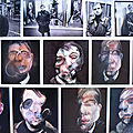 Francis Bacon painting sells for auction record $142M US
