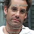 Adrian Pasdar - acteur , usurpé