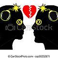 amour, mariage et retour affectif - medium marabout voyant maitre sogbepuissant maitres marabout, puissant marabouts africains,
