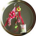fev 09 grigri amouruex timide 2