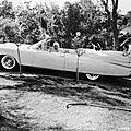 jayne_pink_palace-outside_cadillac-1959-b