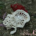 broche yoyo french cancan_2