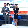 celinemoncel09.2018_03_15_journalpremiereeditionBFMTV