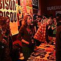 BisonBisou-22Ouest-Bourges-2014-2