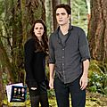 Still -> breaking dawn part 2