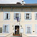 010 Village de Guillaumes