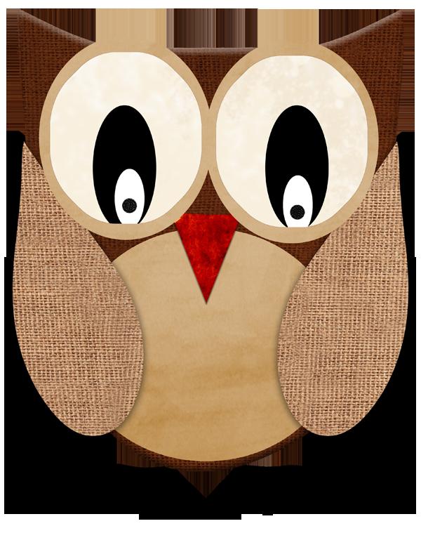 Be inspired - birdy Freebie5 - Val C