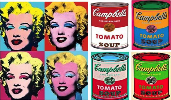 Se_rigraphie_Andy_Warhol