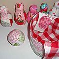 jeux de quilles charlottes aux fraises (2)