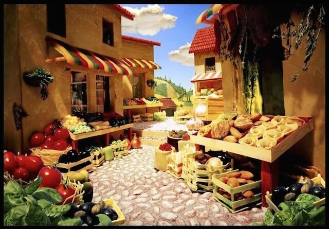 carl warner foodscapes 8