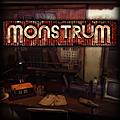 Test de monstrum - jeu video giga france