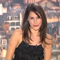 marionjolles07.2010_06_17