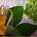 tarte_légumes3
